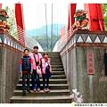 油羅溪森林花園北角吊橋1030316 By小雪兒IMG_4986.JPG