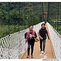 油羅溪森林花園北角吊橋1030316 By小雪兒IMG_4989.JPG