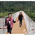 油羅溪森林花園北角吊橋1030316 By小雪兒IMG_4993.JPG