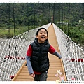 油羅溪森林花園北角吊橋1030316 By小雪兒IMG_4996.JPG