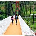 油羅溪森林花園北角吊橋1030316 By小雪兒IMG_5002.JPG