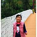 油羅溪森林花園北角吊橋1030316 By小雪兒IMG_5004.JPG
