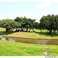 水漾幸福公園1030323 By小雪兒IMG_5047.JPG