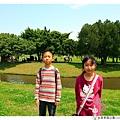 水漾幸福公園1030323 By小雪兒IMG_5048.JPG