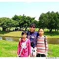 水漾幸福公園1030323 By小雪兒IMG_5050.JPG