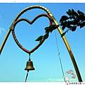 水漾幸福公園1030323 By小雪兒IMG_5065.JPG