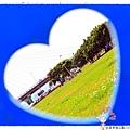 水漾幸福公園1030323 By小雪兒IMG_5082.JPG