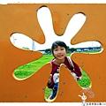 水漾幸福公園1030323 By小雪兒IMG_5090.JPG