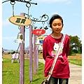 水漾幸福公園1030323 By小雪兒IMG_5100.JPG