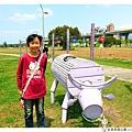 水漾幸福公園1030323 By小雪兒IMG_5112.JPG