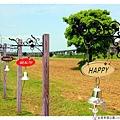 水漾幸福公園1030323 By小雪兒IMG_5142.JPG