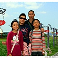水漾幸福公園1030323 By小雪兒IMG_5155.JPG