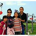水漾幸福公園1030323 By小雪兒IMG_5157.JPG