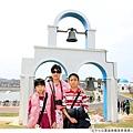 十七公里海岸線南寮漁港1030301 By小雪兒IMG_4547.JPG