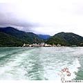 文武廟日月潭遊湖1020823 By小雪兒IMG_7655.JPG