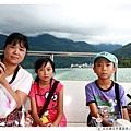 文武廟日月潭遊湖1020823 By小雪兒IMG_7663.JPG
