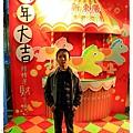 By小雪兒成龍集所IMG_5228 2014 04 07 16_49_08.JPG