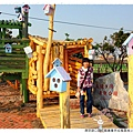 By小雪兒成龍集所IMG_5342 2014 04 07 17_11_38.JPG