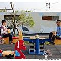By小雪兒成龍集所IMG_5354 2014 04 07 17_13_17.JPG