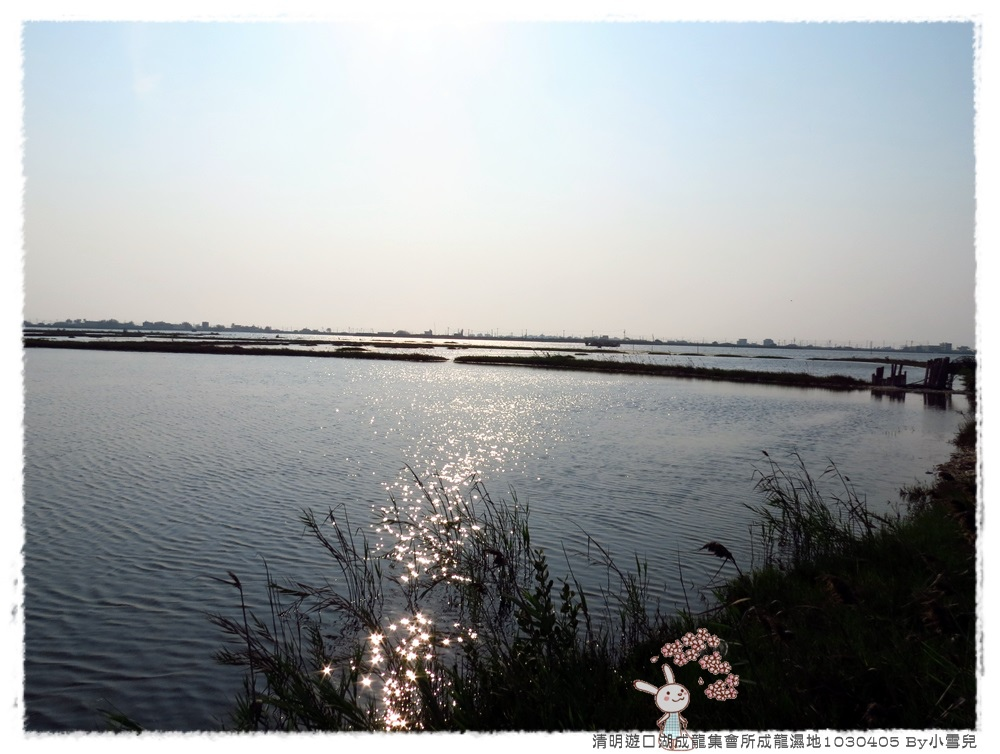 By小雪兒成龍集所IMG_8158 2014 04 07 16_40_43.JPG
