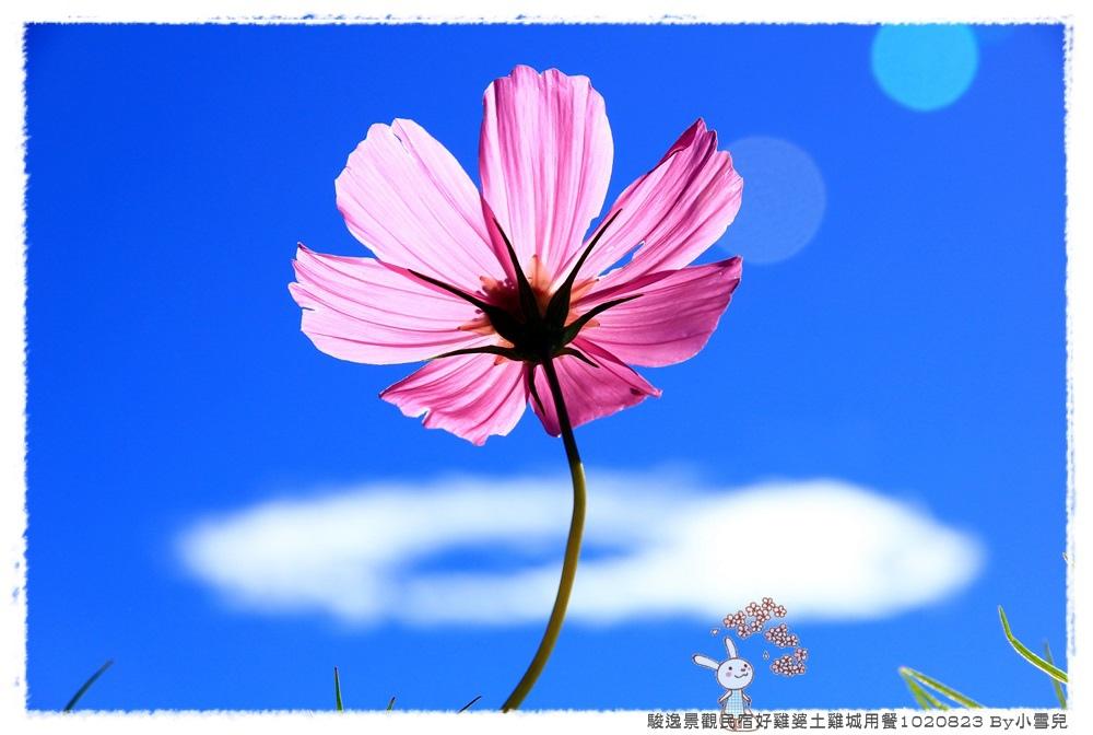 暑假遊記第五天1020823 By小雪兒IMG_7935 2014 04 14 10_37_48.JPG