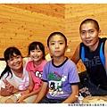 暑假遊記第五天1020823 By小雪兒IMG_7692 2014 04 12 14_30_52.JPG