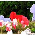清境小瑞士花園1020824 By小雪兒IMG_8220.JPG