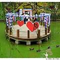 清境小瑞士花園1020824 By小雪兒IMG_8222.JPG