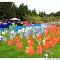 清境小瑞士花園1020824 By小雪兒IMG_8252.JPG