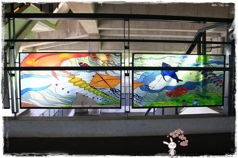冬山車站by小雪兒1030425IMG_5706.JPG