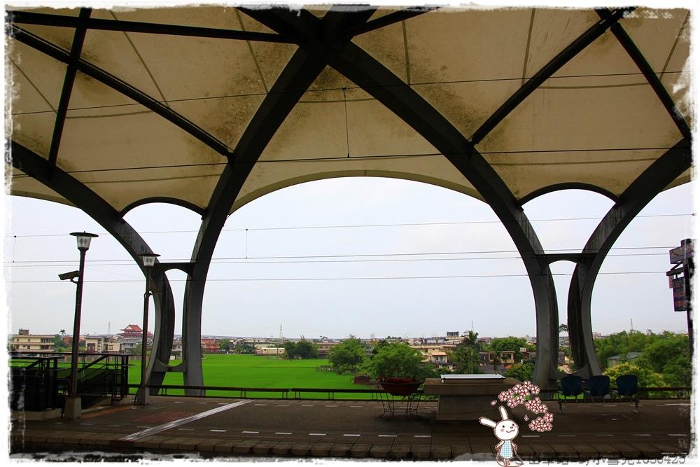 冬山車站by小雪兒1030425IMG_5721.JPG