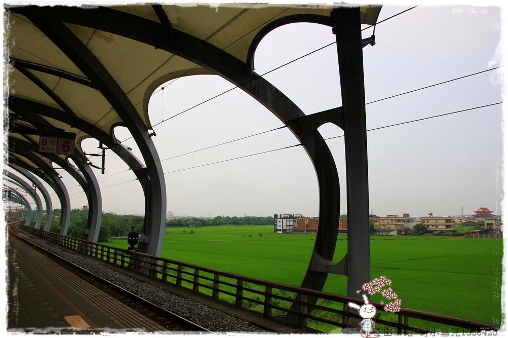 冬山車站by小雪兒1030425IMG_5752.JPG