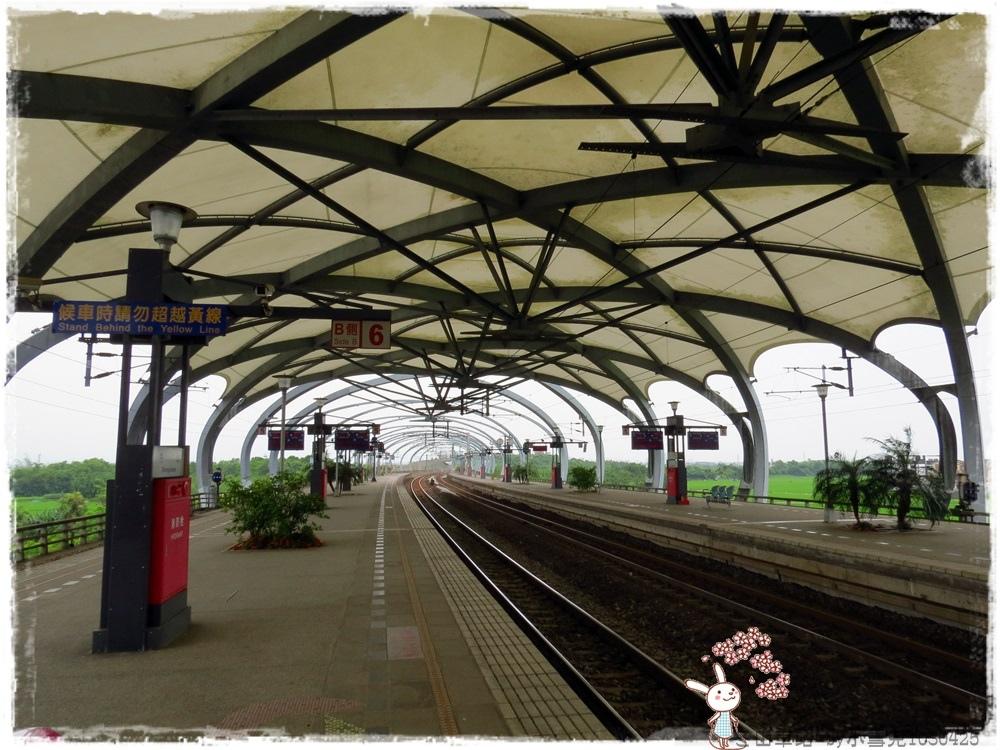 冬山車站by小雪兒1030425IMG_8297.JPG