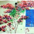 雷米斯民宿羅東夜市 by小雪兒1030425IMG_5817.JPG