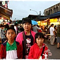 雷米斯民宿羅東夜市 by小雪兒1030425IMG_5904.JPG