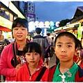 雷米斯民宿羅東夜市 by小雪兒1030425IMG_5913.JPG