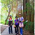 台北植物園布政使司文物館 by小雪兒1030511IMG_6952.JPG