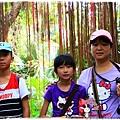 台北植物園布政使司文物館 by小雪兒1030511IMG_6954.JPG