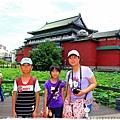 台北植物園布政使司文物館 by小雪兒1030511IMG_7039.JPG