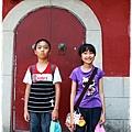 台北植物園布政使司文物館 by小雪兒1030511IMG_7051.JPG