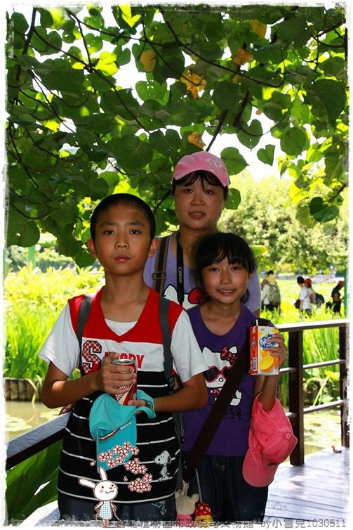 台北植物園布政使司文物館 by小雪兒1030511IMG_7066.JPG