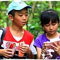 台北植物園布政使司文物館 by小雪兒1030511IMG_7105.JPG