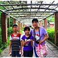 台北植物園布政使司文物館 by小雪兒1030511IMG_7110.JPG