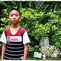 台北植物園布政使司文物館 by小雪兒1030511IMG_7165.JPG