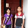 台北植物園布政使司文物館 by小雪兒1030511IMG_7170.JPG