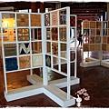 台北植物園布政使司文物館 by小雪兒1030511IMG_7183.JPG