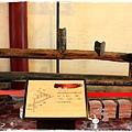 台北植物園布政使司文物館 by小雪兒1030511IMG_7187.JPG