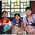 台北植物園布政使司文物館 by小雪兒1030511IMG_7211.JPG