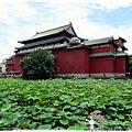 台北植物園布政使司文物館 by小雪兒1030511IMG_9157.JPG
