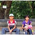 台北植物園布政使司文物館 by小雪兒1030511IMG_9166.JPG
